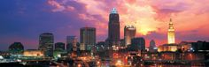 47 Signs you know you're from Cleveland
