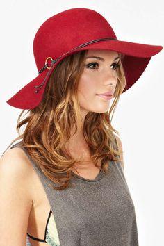 ba7071bc9e1e5c Carmen Floppy Hat Accessories Shop, Fashion Accessories, Cool Hats, Hats  For Women,
