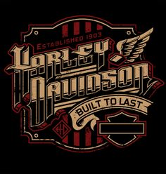 Harley-Davidson Designs to Print | Follow SOUP//GROUP Inc. Following SOUP//GROUP Inc. Unfollow SOUP ...