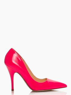 spring shoes 2013 - kate spade new york