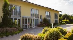 Quality Hotel & Suites Muenchen Messe - 3 Star #Hotel - $91 - #Hotels #Germany #Haar #Trudering-Riem http://www.justigo.tv/hotels/germany/haar/trudering-riem/parkhotekargjo_203594.html