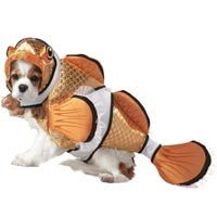 Cowgirl Pet Costume | Halloween Pet Costumes | Pinterest | Pets Cowgirl and Costumes  sc 1 st  Pinterest : fish costume for dogs  - Germanpascual.Com