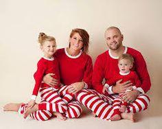Resultado de imagen de niños en navidad fotos