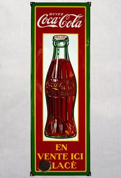 Coca Cola Poster, Jack Daniels Whiskey, Vintage Posters, Coco, Whiskey Bottle, History Of Advertising, Poster Vintage