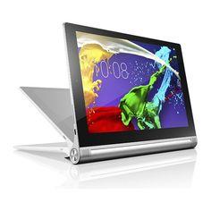 "#Tablet 10.1"" Lenovo Yoga 2 - 59426289.   http://www.opirata.com/es/tablet-lenovo-yoga-59426289-p-36959.html"