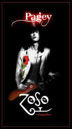 James Patrick Page Jimmy Page, Robert Plant, Rock Posters, Concert Posters, John Paul Jones, Best Guitarist, John Bonham, Whole Lotta Love, James Patrick