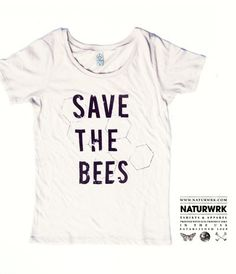 women 39 s shirts on pinterest organic cotton charcoal and