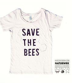 women 39 s shirts on pinterest organic cotton charcoal and
