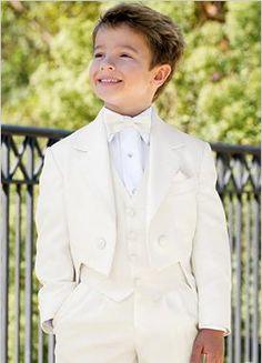 a5996b5ff Ring bearer.htm Little Boy Tuxedos, Prince Suit, Boys Tuxedo, Wedding Groom