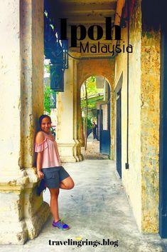 Ipoh Malaysia Travel Tips Malaysia Travel, Asia Travel, Ipoh Malaysia, Cameron Highlands, Kuching, Toddler Travel, Ultimate Travel, Travel List, Kuala Lumpur