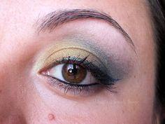 nabla_citron_sleek_arabian_nights_makeup_birthday