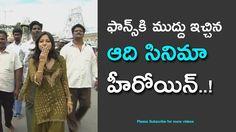 Telugu and Tamil cinema fame Keerthi Chawla video