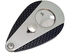 ALL XICAR  Xi3 CIGAR CUTTERS 20% OFF DURING OUR HOLIDAY SALE!  5 Unique Designs