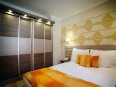 1p411529 Divider, Aqua, Room, Wellness, Furniture, Home Decor, Bedroom, Water, Decoration Home