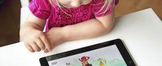 Ella Håndvaskeskole   Tork DK Polaroid Film, Apps, App, Appliques