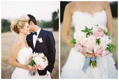 ivory-and-pale-pink-peony-wedding-bouquet-with-striped-ribbon.full.jpg (800×541)