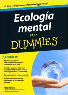 ¡Aprende a utilizar tus propios recursos mentales de forma más eficiente!