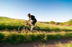 Pedalar é viver mais e melhor! #pedalar #ciclismo #bike #mtb #speed #mountain