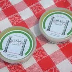 Basil & Kalamata Olive Pesto Sauces. Pesto Pizza  Our mission is to bring you all natural gourmet pesto sauce made from garden fresh basil. Pesto To Go uses no preservatives, ships frozen, and is cholesterol free.