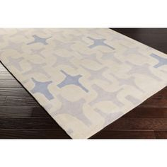 DCR-4001 - Surya   Rugs, Pillows, Wall Decor, Lighting, Accent Furniture, Throws
