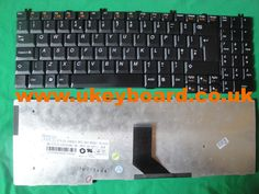 Lenovo IdeaPad G550 G550A Laptop Keyboard UK Keyboard  http://www.ukeyboard.co.uk/lenovoideapadg550g550alaptopkeyboardukkeyboard25008420-p-3722.html