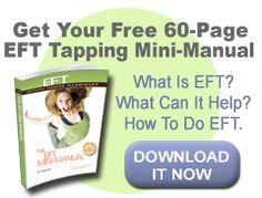 Free EFT Mini-Manual from eftuniverse.com