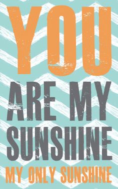 baby boy nursery orange gray and teal - You are my Sunshine art Boy Nursery Colors, Orange Nursery, Nursery Prints, Nursery Art, Girl Nursery, Room Colors, Aqua Nursery, Nursery Ideas, Room Ideas