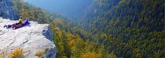 Národný park Slovenský raj Mountains, Park, Nature, Travel, Naturaleza, Viajes, Parks, Destinations, Traveling