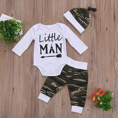 4b9813a75269 39 Best Baby clothes images