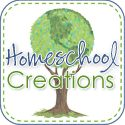 Homeschool Creations great site