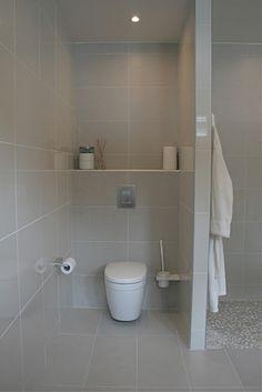 Baño 2 Bathroom Layoutgray