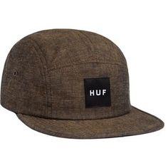 7acd089f7a0 Men s Five Panel   Snapback Hats