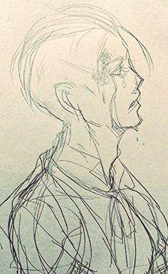 OUTLAST_グルースキン(+スレンディ) [2]