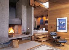 Kappe+Du Architects's Design Ideas, Pictures, Remodel, and Decor