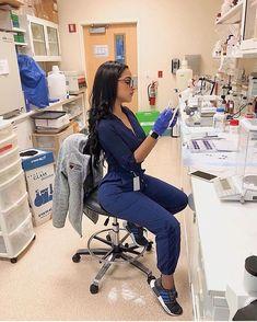 Uvaydov cystitis kezelése