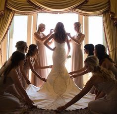 Wedding Pictures Poses With Kids Bridal Parties 22 Trendy Ideas Wedding Fotos, Wedding Photoshoot, Wedding Shoot, Wedding Pictures, Wedding Album, Wedding Planner, Wedding Dresses, Wedding Picture Poses, Wedding Photography Poses