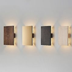 5 Determined Clever Hacks: Wall Sconces Diy Old Doors copper wall sconces.Antique Wall Sconces Bedside Lamp victorian wall sconces home. Indoor Wall Sconces, Rustic Wall Sconces, Bathroom Wall Sconces, Modern Wall Sconces, Outdoor Sconces, Wall Sconce Lighting, Wood Sconce, Indoor Wall Lights, Led Wall Lights