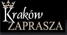 http://krakow.zaprasza.eu/wydarzenia/Wydarzenie.php?event_id=14816