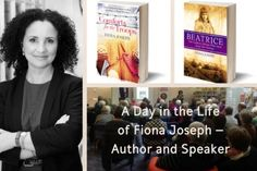 A day in the life of Fiona Joseph (Author and Speaker) http://www.frostmagazine.com/2015/11/a-day-in-the-life-of-fiona-joseph-author-and-speaker/ via @frostmag #writing A day in the life of Fiona Joseph (Author and Speaker)1