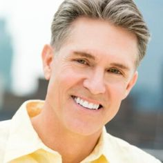 Facelift surgery is for men, not just for women anymore. Read this article to find out more...@ robinsoncosmeticsurgery.com Dr. Randy Robinson Complimentary Cosmetic Consults 720-744-0800.