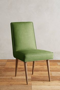 Shop the Linen Zolna Chair and more Anthropologie at Anthropologie today. Read customer reviews, discover product details and more.