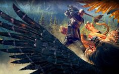 The Witcher TV series on Netflix will PC PS4 The Witcher 3: Wild Hunt Xbox One