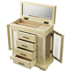 11 Best Jewellery Boxes Images In 2016 Argos Argus Panoptes Casket