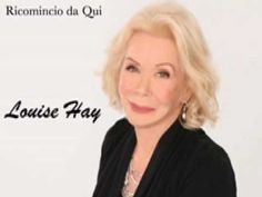 Louise Hay, Youtube, People, People Illustration, Youtubers, Youtube Movies, Folk