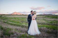 Lauren-Kriedemann_Blush_emerald_gold_styled_wedding059