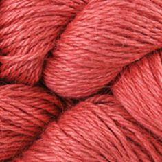 Blue Sky Alpacas Alpaca Silk Yarn at WEBS   Yarn.com 50% Alpaca/50% Silk  146yd DK