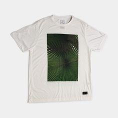 /imagens_produtos/gd_244-0-150826180816000000-camiseta--folhagem--creme---haiiz.jpg