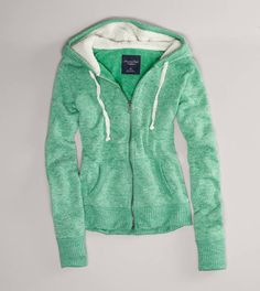 AE Sweater Hoodie   American Eagle Outfitters