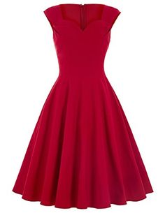 Womens Vintage Dresses 1940 s Well Elastic Small Size BP1…