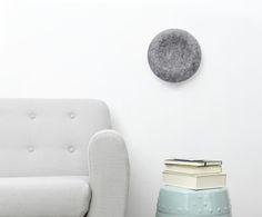ARiNA Bluetooth Speaker Is 360 of Sound